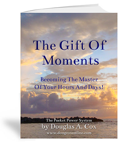 The-Gift-Of-Moments-Booklet