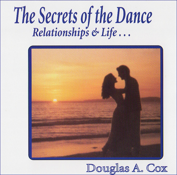 The-Secrets-of-the-Dance_568
